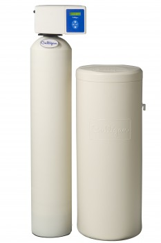 Lancaster Water Softener